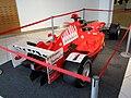 Ferrari F1 Ornskoldsvik 02.jpg