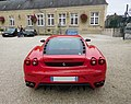 Ferrari F430 Berlinetta (3).jpg