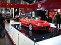 Ferrari Superamerica 2005.jpg