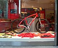 Ferrari showcase bike Pk 50s jeh.jpg