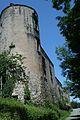 Ferrieres (81) chateau 3.JPG