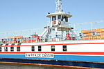 Ferry Boat Santa Rita de Cassia 02.JPG