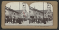 Ferry landing from Oakland, from Robert N. Dennis collection of stereoscopic views.png