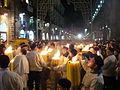 Festa de SantAgata - 2007 (380904762).jpg