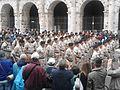 Festa della Repubblica 2016 30.jpg