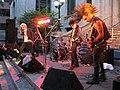 Festival d expression de la rue 004.JPG
