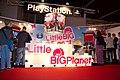 Festival du jeu video 20080926 011.jpg