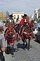 Festival in Ronda.jpg