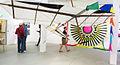 Festival of the Winds, LXVII - Bondi Pavilion - Festival of the Winds 2013.jpg