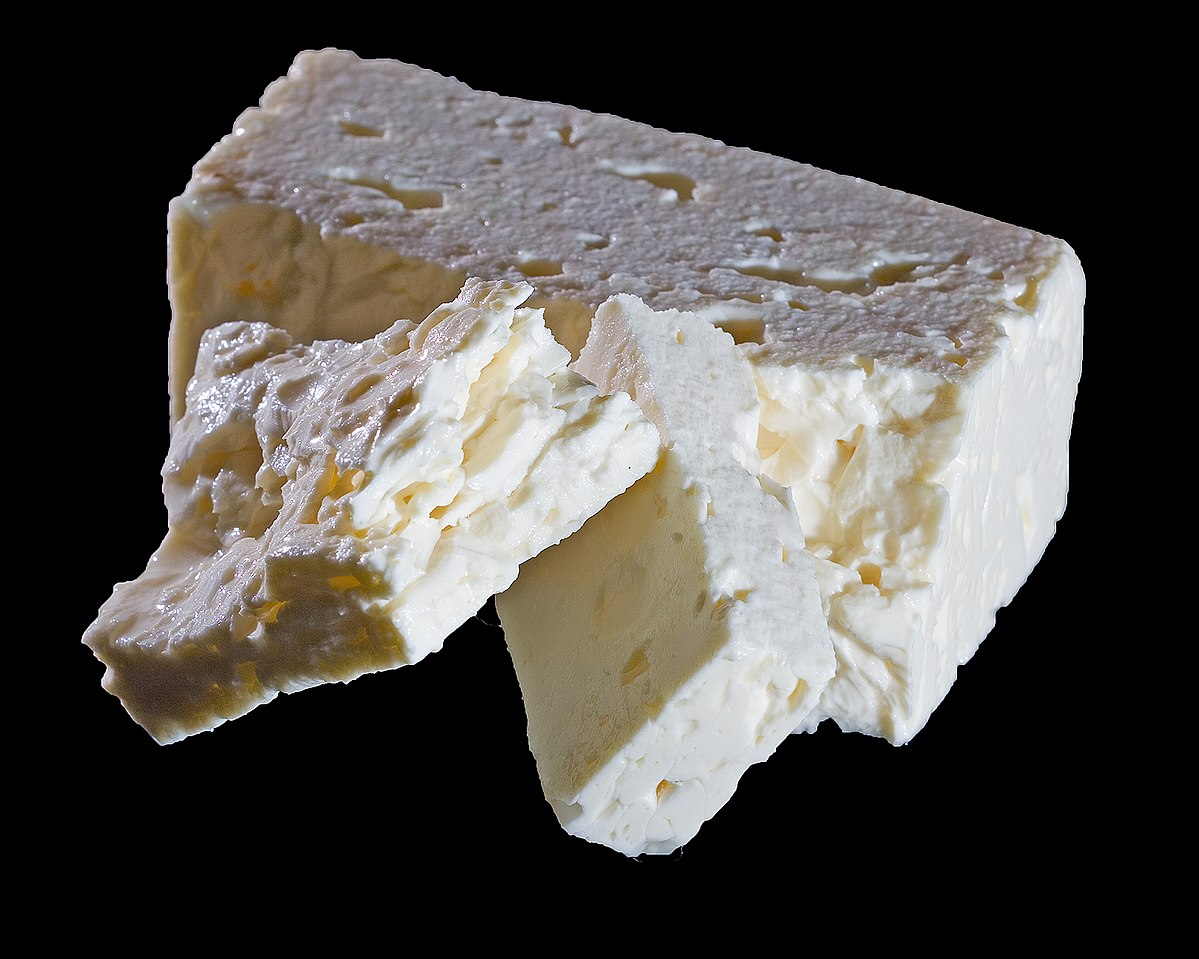 feta cheese images feta wikipedia 2885