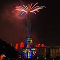 Feu d'artifice 14 juillet 2014 - Paris (8).jpg