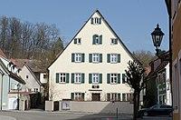 Feuchtwangen, Hindenburgstraße 8-003.jpg