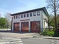Feuerwehr Frankfurt Praunheim - 3.jpeg