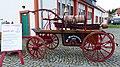 Feuerwehr Kloster St. Marienstern (1).JPG