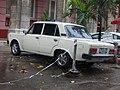 Fiat 125, Hawana.jpg