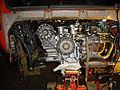 Fiat 126 BIS Motor.JPG