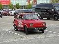 Fiat 126p. Warsaw Self-drive Tour (34573433326).jpg