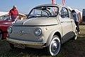 Fiat 500 (3682283806).jpg