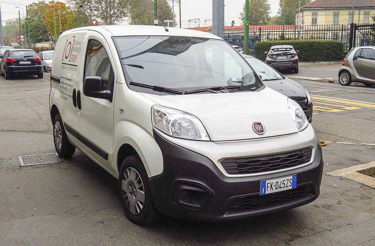 Fiat Marengo Fiat Marengo Image 11 Dualdrive Wikipedia