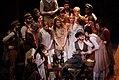 Fiddler On the Roof (27783316226).jpg