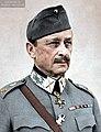 Field marshal of Finland Carl Gustaf Emil Mannerheim (1867-1951) (48870075213).jpg