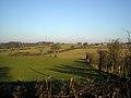 Fields near Nethercraig - geograph.org.uk - 1102702.jpg