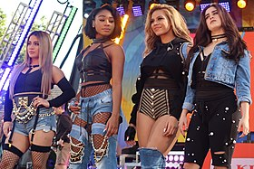 Fifth harmony3 (27753244929).jpg