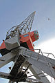 Figee crane (4040047023).jpg
