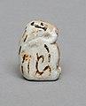 Figurine of a jerboa MET 22.1.214 view 2.jpg