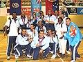 Fiji Men 2007 SPG Samoa.jpg