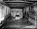 File-C4278-C4283--Jersey City, NJ--Grain pier -1917.09.20- (d3fb4aa9-c266-466a-942c-70dc2b089056).jpg