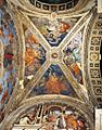 Filippino Lippi - The Ceiling of the Carafa Chapel - WGA13138.jpg