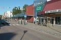 Filipstad - KMB - 16001000004415.jpg