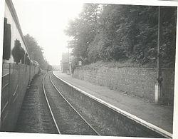 Filleigh Railway Station, Devon.jpg