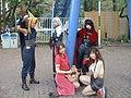 Final Fantasy VII Crew.jpg