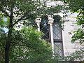 Finestra del castell d'Heures 2.jpg