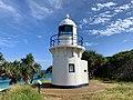 Fingal Head Lighthouse, Fingal Head, New South Wales 05.jpg