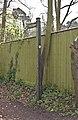 Fingerpost at Montgomery Hill, FP13.jpg