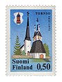 Finland-Stamp-1971-TornioChurch.jpg