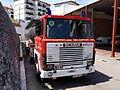 Fire engine Scania, Bombeiros Batalha, Unit ZO-02 1018 VTGC-02 pic4.JPG