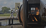 Fire training 140610-F-NG595-059.jpg