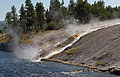 Firehole River (8041334152).jpg