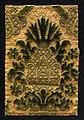 Firenze, velluto a griglia di maglie ogivali, 1550 ca. 02.jpg