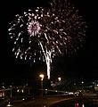 Fireworks 2 (30597236435).jpg