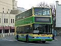 First 32802 T802LLC (442401943).jpg