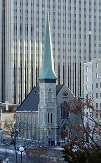 First Baptist Church, Ottawa.jpg