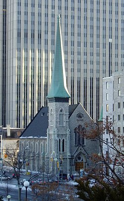 First Baptist Church, Ottawa.jpg
