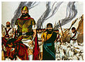 First Book of Samuel Chapter 15-2 (Bible Illustrations by Sweet Media).jpg