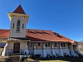 First Presbyterian Church, Waynesville, NC (31774101307).jpg