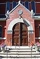 First Presbyterian Church entrance Skaneateles.jpg